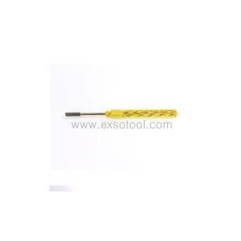 [수동랩핑기] EX-30 _ 0.65/0.9