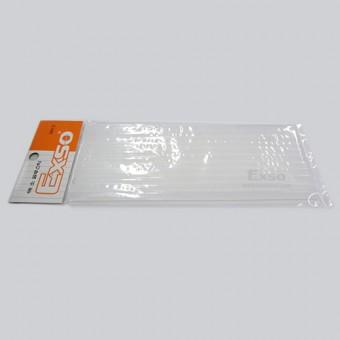 [글루스틱]EXH104 투명 7.3Φ(10개)