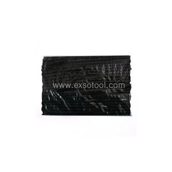 [글루스틱]EXH104 검정 7.3Φ 1kg