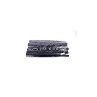 [글루스틱][GR-60,250,550,80,100,200용]EXH104 검정 11.3Φ 1kg