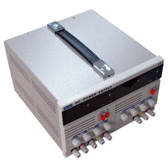 [DC Power supply]K-6333A