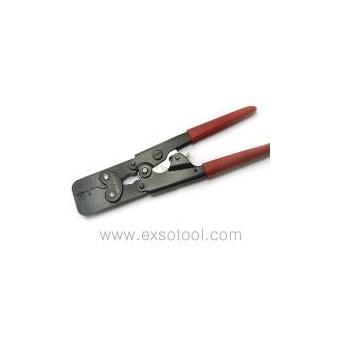 [케이블 압착기]모렉스-HTR 2262A