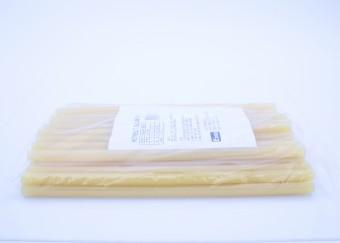 [글루스틱]EXH606 로진 11.3Φ 1kg