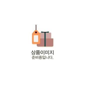 [통신용 테스터기] EXT-009