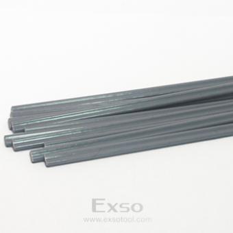 [PVC용접봉] 2.5Φ/1200mm 10kg 회색/흰색 선택가능