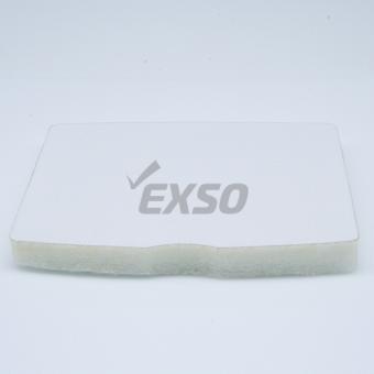 [납 연기 흡입기][EXC-800프리필터]EXC-800-P